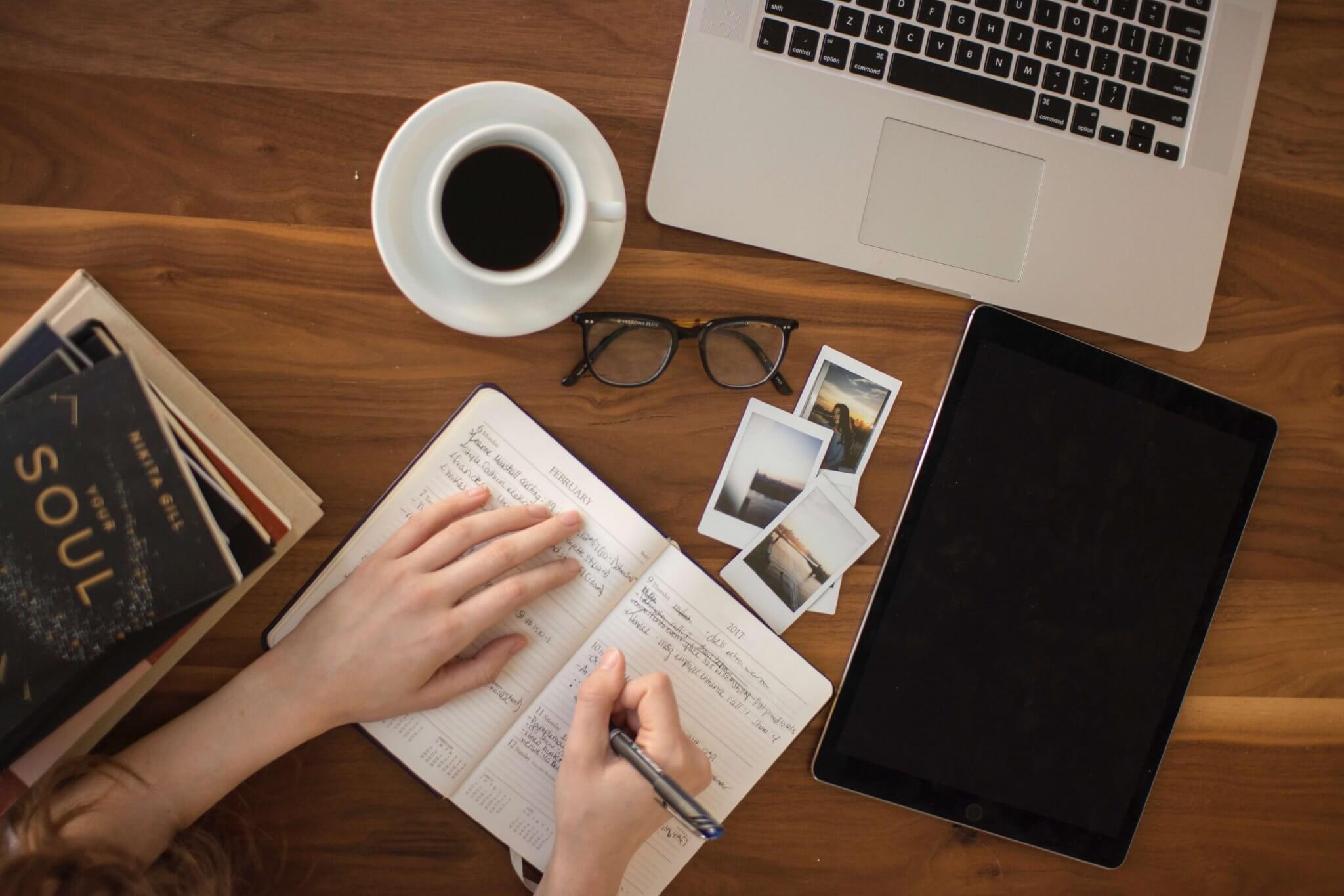 Online Business ideas Australia
