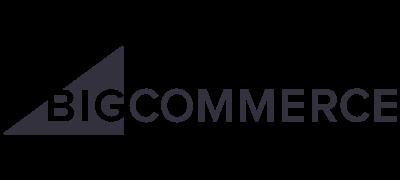 BigCommerce Australia review